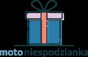MOTONIESPODZIANKA.PL – prezenty motoryzacyjne dla każdego!